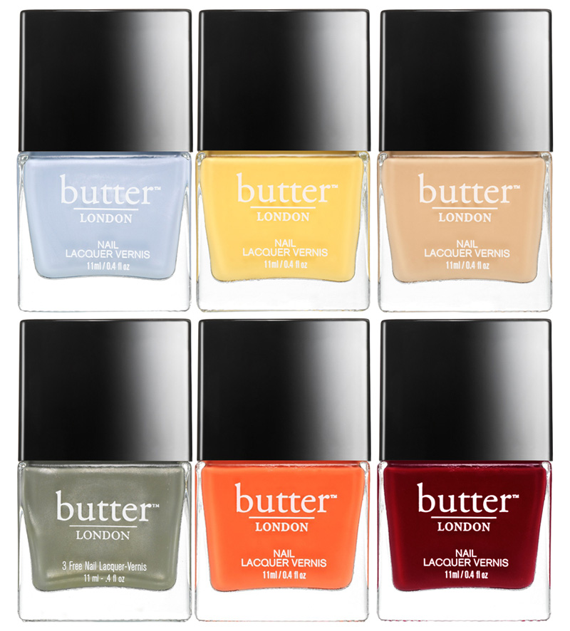 butter-LONDON-High-Tea-nail-lacquer-collection-for-Spring-20115