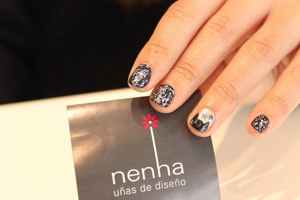 nenha_183