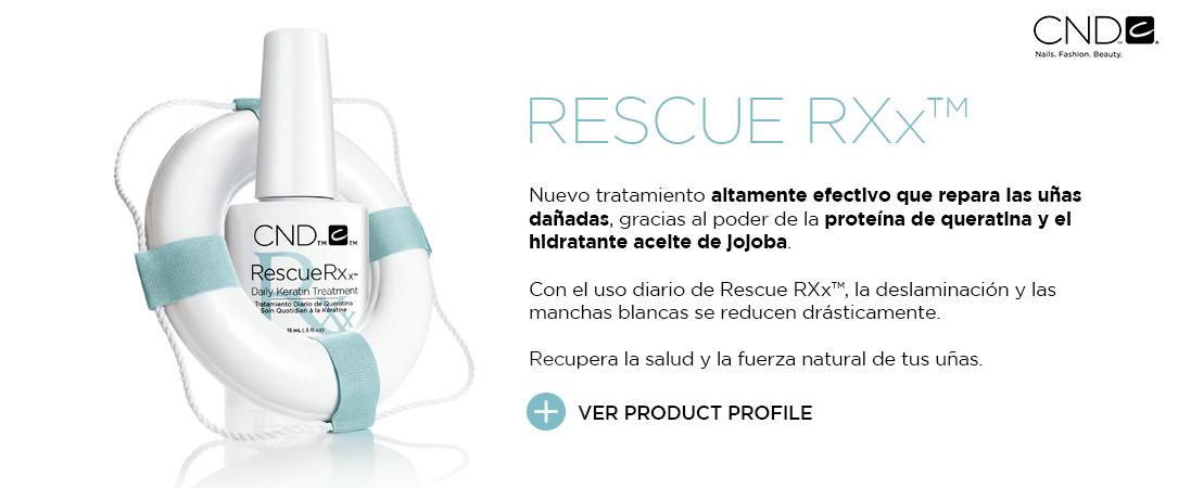 rescuexx